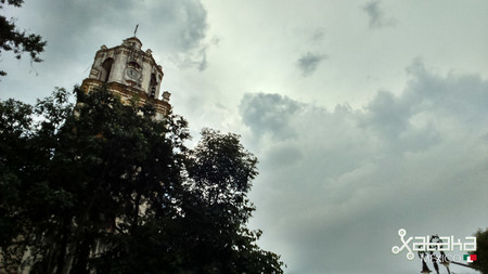 sony_xperia_m2_mexico_galeria