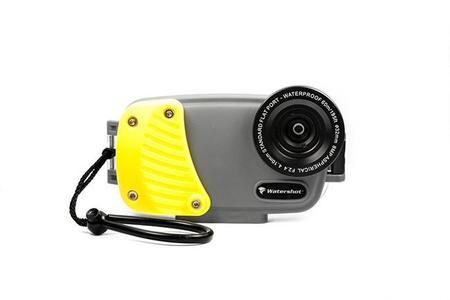 watershot-pro-4.jpg