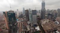 Shanghai será la sede del Nuevo Banco de Desarrollo de los BRICS