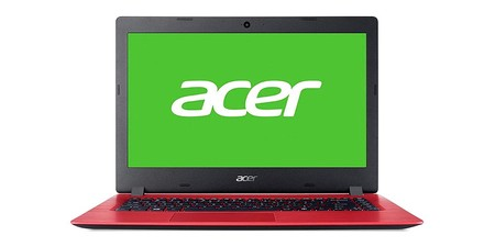 Acer A114 31
