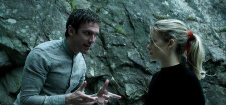 'Legion' tendrá segunda temporada en FX