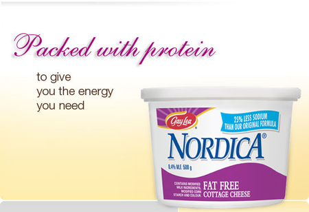 nordica_cottage_cheese_nordica_fat_free.png
