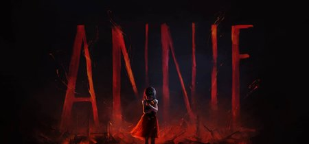 League of Legends: Riot desvela el oscuro y trágico origen de Annie