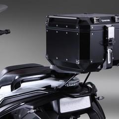 Foto 15 de 16 de la galería quadro4-steinbock en Motorpasion Moto