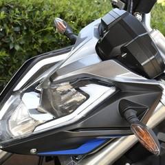 Foto 8 de 36 de la galería voge-500r-2020-prueba en Motorpasion Moto