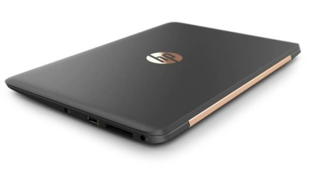 Hp Elitebook Folio 1020 Bo 680x369