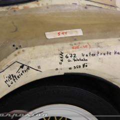 Foto 22 de 54 de la galería museo-porsche-project-top-secret en Motorpasión