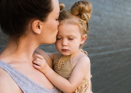 Cómo ayudar a tu hijo pequeño a gestionar sus emociones