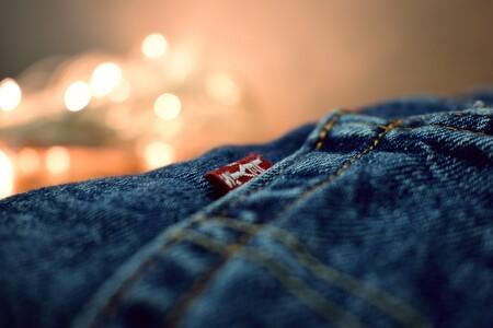 Las 18 mejores ofertas del Día del Soltero en Levi's: chaquetas, sudaderas y por supuesto, vaqueros rebajadísimos