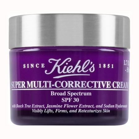 Super Multi Corrective Cream