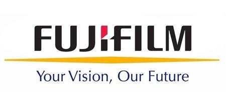 Fujifilm propone una alianza con Olympus
