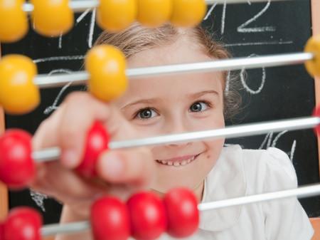 Cómo saber si mi hijo tiene altas capacidades intelectuales