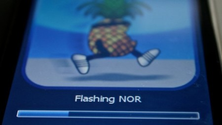 Ios Jailbreak Pineapple