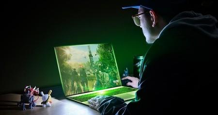 """Geforce GTX 1660 Ti y 1650: Nvidia por fin tiene GPU's con arquitectura Turing listas para portátiles """"baratos"""""""