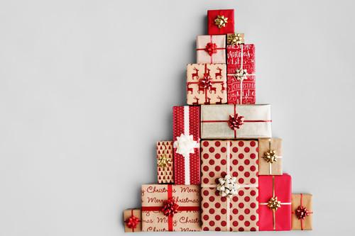 Los 73 regalos que le van a encantar a todo amante de la cocina, desde 1 hasta 393 euros