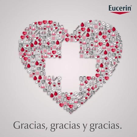 Eucerin Esp 89869043 206205510446248 6010467500548257224 N