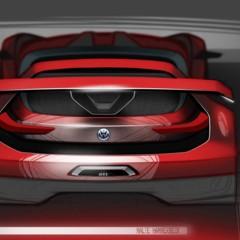 Foto 12 de 12 de la galería volkswagen-gti-roadster-vision-gran-turismo en Motorpasión