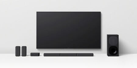 Ht S40r Tv Oki Large