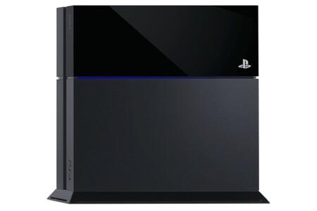El principio del fin: Sony ya no aceptará los primeros modelos de PS4 para su reparación en Japón