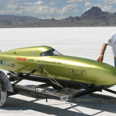 bonneville-speed-trial-2007