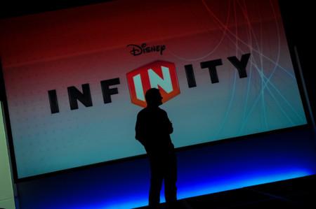 Disney le dice adiós a 'Infinity' y dejará de publicar videojuegos de la serie