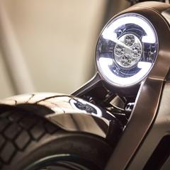Foto 75 de 81 de la galería royal-enfield-kx-concept-2019 en Motorpasion Moto
