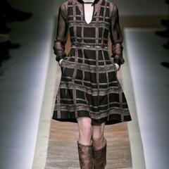 Foto 21 de 23 de la galería valentino-otono-invierno-20112012-en-la-semana-de-la-moda-de-paris-la-moda-esta-triste en Trendencias