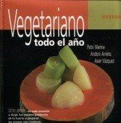Vegetariano todo el año