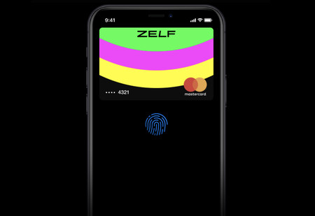 Zelf: un neobanco móvil que permite gestionar todas las operaciones con WhatsApp