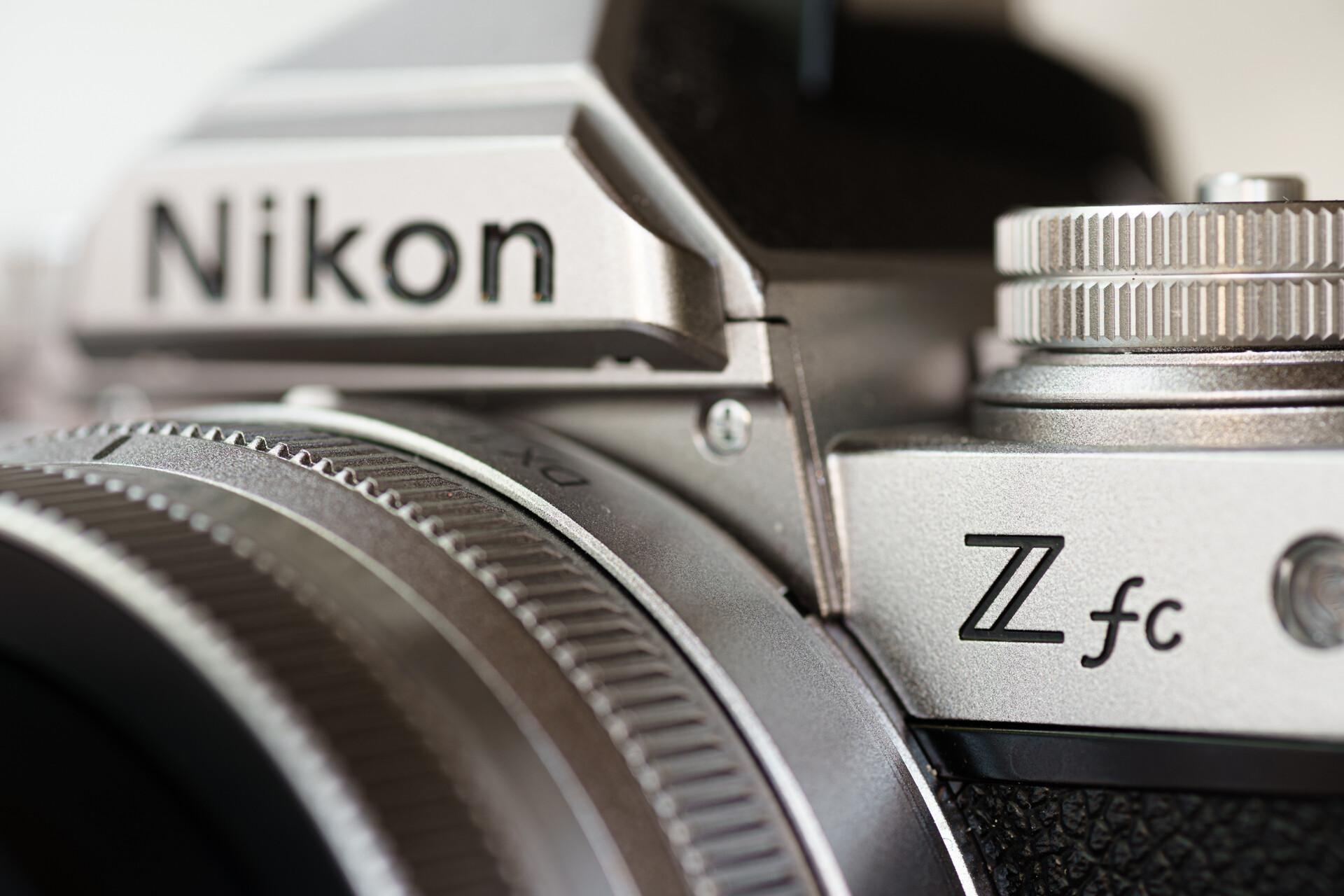 Foto de Fotografías de la Nikon Z fc (21/27)