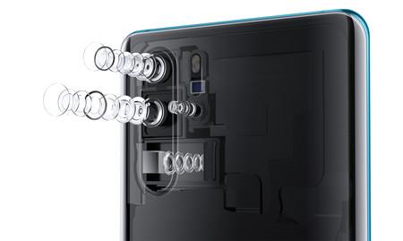 Huawei 30 Pro 02