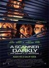 Scanner-Darkly-1
