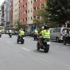 Foto 4 de 20 de la galería moto-live-aprilia-malaga-2010 en Motorpasion Moto