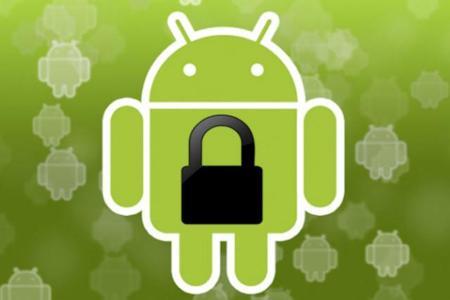 Aplicaciones para los que buscan privacidad por encima de todo