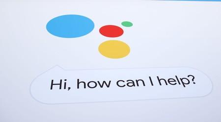 Así funciona Google Duplex, el sistema que se pone al teléfono por ti y que da un poquito de miedo