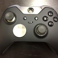 Soy jugador ocasional ¿realmente necesito el mando Elite de Xbox One?
