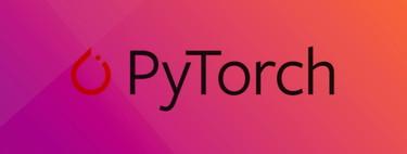 Así puedes aprender a usar PyTorch, la herramienta más accesible para crear redes neuronales