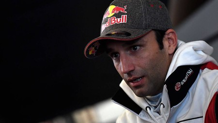 "Johann Zarco ya habla como piloto de Ducati: ""Gigi Dall'Igna me ha convencido para fichar por el Avintia"""