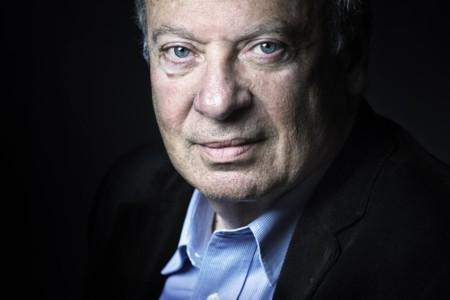 Francis Kohn C Joel Saget