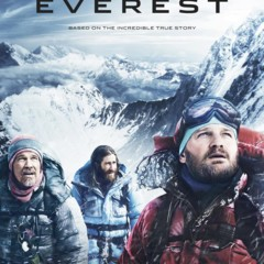 carteles-de-everest