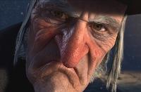 Taquilla USA: Robert Zemeckis, Jim Carrey y un cuento en 3-D