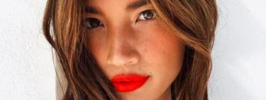 13 labiales de larga duración a prueba de besos que son perfectos para San Valentín
