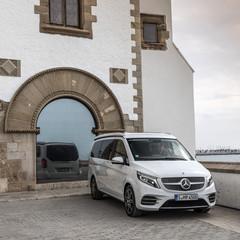 Foto 19 de 49 de la galería mercedes-benz-marco-polo-2019 en Motorpasión