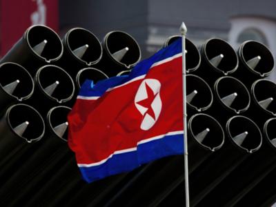 Corea del Norte podría estar detrás del ransomware WannaCry, pero no hay pruebas definitivas