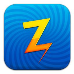 Heyzap red social sobre juegos Android