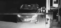 Nuevas posibilidades de la conducción autónoma: el #novullpagal chino