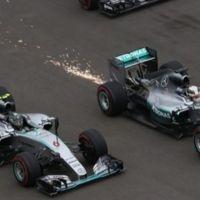 ¿Hasta cuándo dominará Mercedes en Fórmula 1?