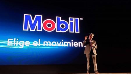 Mobil lanza nueva línea de lubricantes en México