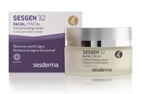 Los mejores productos cosméticos según los farmacéuticos