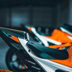 Foto 10 de 13 de la galería ktm-1290-super-duke-rr-2021 en Motorpasion Moto